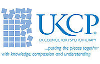 About Me & How I work. UKCP link to me